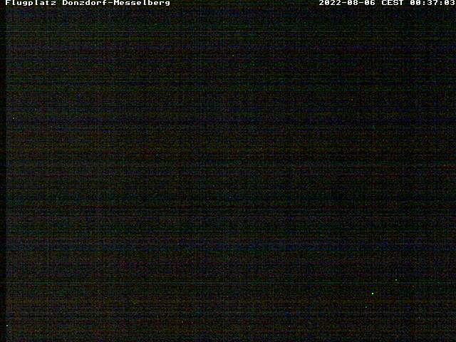 Webcam Messelberg