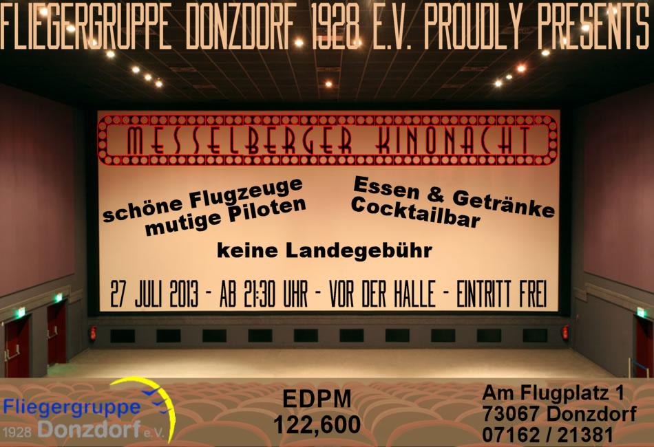 kinonacht_flyer-2013