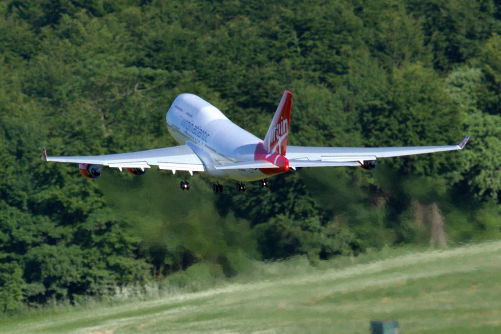 Boeing747-400-02
