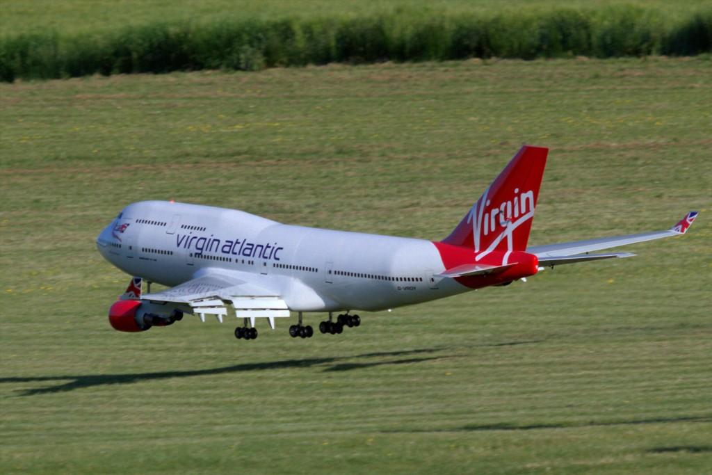Boeing747-400-05