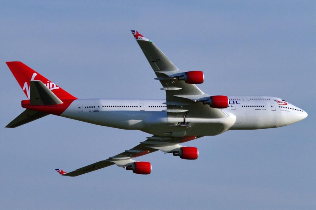 Boeing747-400-11