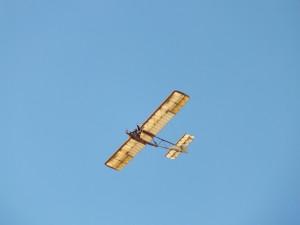 DSCF6678